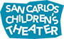 San Carlos children s theater